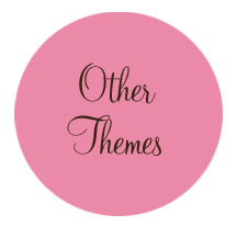 All Girl Themes